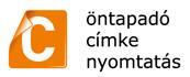 szoveges-logo_web