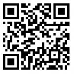 QR kód készítés, QR kód nyomtatás