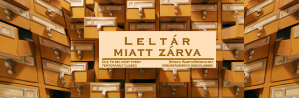 leltar_head2