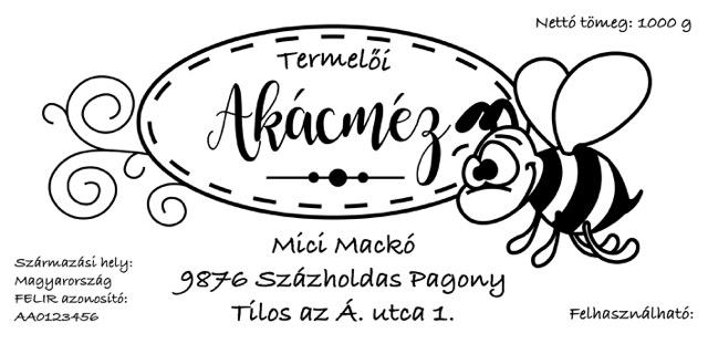mezcimke3