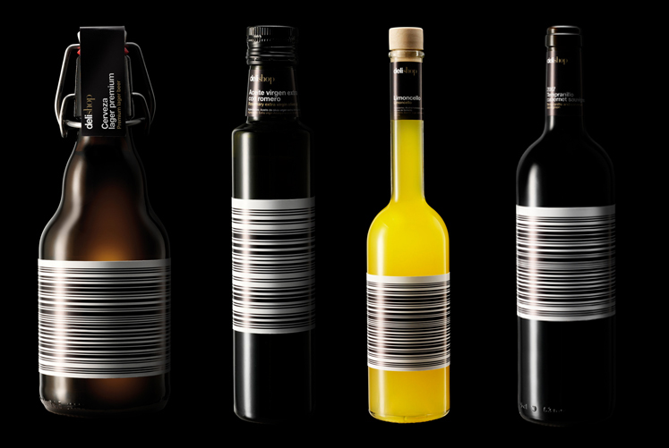 delishop3_packaging_design